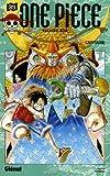 Capitaine, One piece. 35 / Eiichiro Oda | Oda, Eiichiro. Auteur