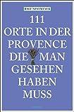 ISBN 3954510944