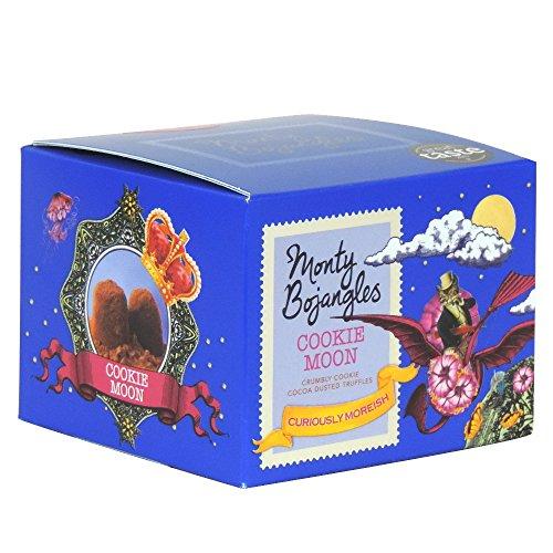 cajas-de-trufas-de-galletas-con-trocitos-de-chocolate-100gx9
