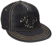 19d56f186f28c Men True Religion Caps   Hats Price List in India on May