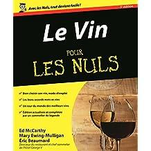 VIN 5ED POUR LES NULS