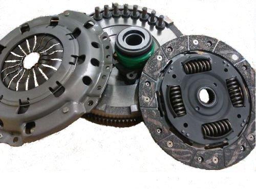 ford-focus-mki-18-tdci-anos-2001-2005-el-volante-motor-y-el-embrague