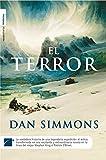 El terror (Novela Historica (roca))