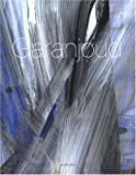 Garanjoud - 1926-2005