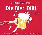 Die Bier-Diät