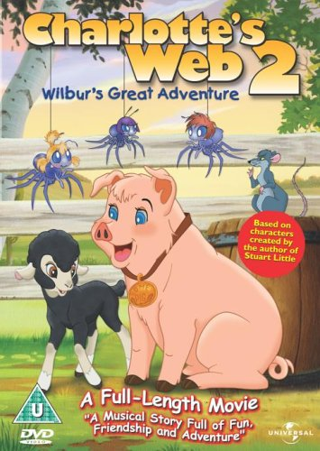 charlotte-web-2-wilburs-great-adventure-dvd