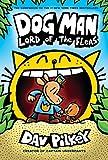 Comics & Graphic Novels für Kinder