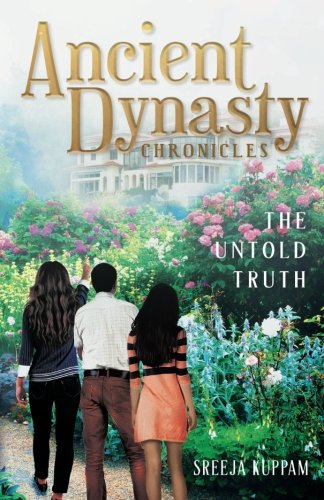 Ancient Dynasty Chronicles: The Untold Truth