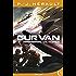 Gurvan 2 - Premières victoires