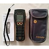 Protimeter BLD5765 Aquant - Medidor de humedad