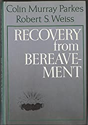 Recovery from Bereavement
