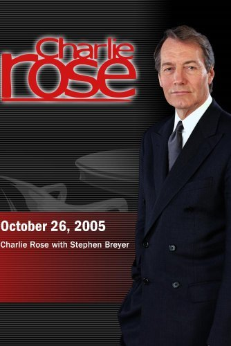 charlie-rose-with-stephen-breyer-october-26-2005