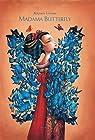 Madama Butterfly par Lacombe
