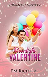 Moonlight Valentine (Romantic Mystery)