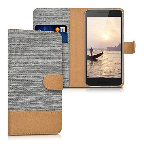 kwmobile-wallet-case-canvas-hulle-fur-lg-google-nexus-5x-flip-tasche-mit-kartenfach-und-stander-in-h