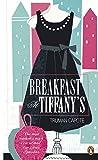 Breakfast at Tiffany's - Penguin - 07/04/2011