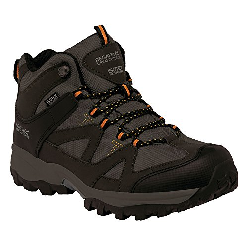 Regatta-Mens-Gatlin-Mid-High-Rise-Hiking-Boots
