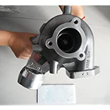 GOWE GT1749 V Turbo BV43 53039700127 53039700145/28200 – 4 A480 Turbocompresor para Hyundai H