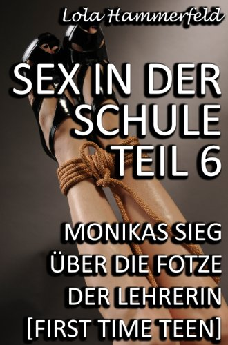 Teen sex in der schule