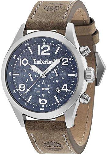 b3efc63854ae Reloj Timberland para Hombre TBL15129JS.03