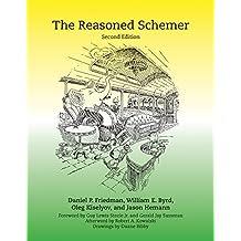 The Reasoned Schemer (The MIT Press) (English Edition)
