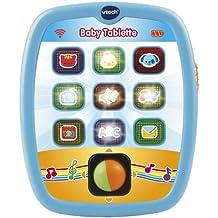 Vtech Baby Tablette - Bilingue