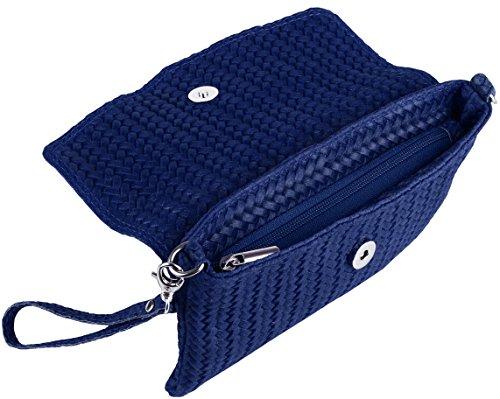 Blau Blau accessoires accessoires Emmy accessoires Emmy Emmy qSw7Y6E