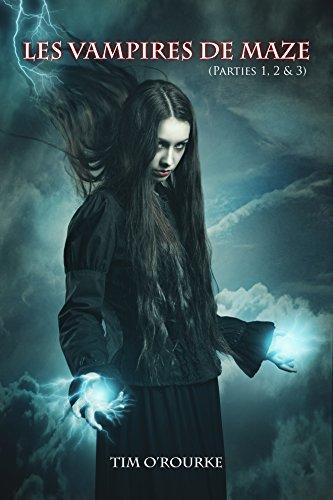 les-vampires-de-maze-parties-1-2-3-les-magnifiques-immortels-serie-2