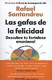 Libros En Felicidades - Best Reviews Guide