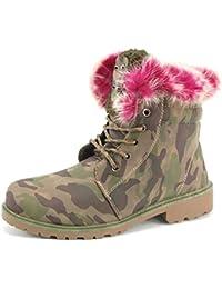 Suchergebnis auf für: Camouflage: Markenlos