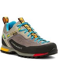 Garmont Trekking & Hiking Shoes Dragontail Lt / Gtx
