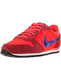 Nike Wmns Genicco, Zapatillas de Deporte Para Mujer