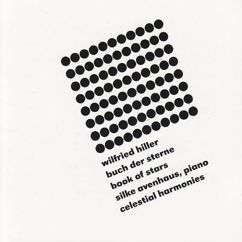 Buch der Sterne / Book of Stars: Ursa Minor: Schlaflied fur einen kleinen Bären / Lullaby for a Little Bear