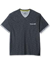 s.Oliver Big Size Herren T-Shirts
