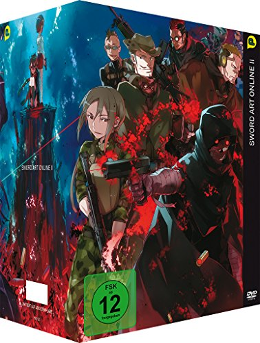 sword-art-online-2staffel-vol-1-inkl-sammelschuber-soundtrack-limited-edition-2-dvds