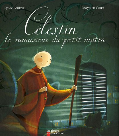 "<a href=""/node/6086"">Célestin le ramasseur du petit matin</a>"