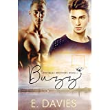 Buzz (The Riley Brothers Book 1) (English Edition)