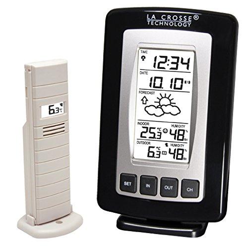 la-crosse-technology-ws7027it-b-sil-estacion-meteorologica-con-indicacion-de-temperatura-interior-y-