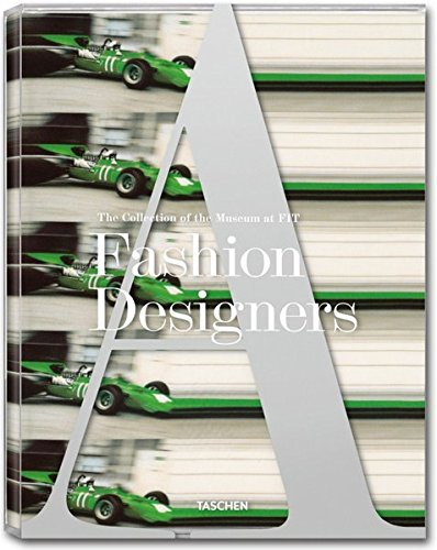 fashion-designers-a-z-akris-edition