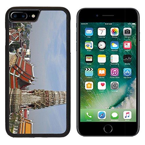 msd-premium-apple-iphone-7-plus-aluminum-backplate-bumper-snap-case-iphone7-plus-image-id-19840404-v