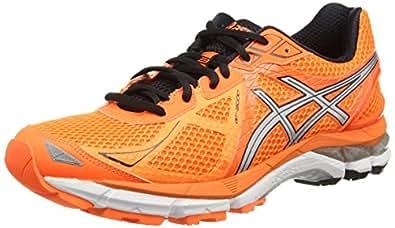 Asics Men's Gt-2000 3 Running Shoes: Amazon.co.uk: Shoes