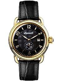 Ingersoll Herren-Armbanduhr I00802