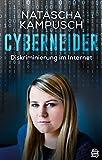 Cyberneider: Diskriminierung im Internet - Natascha Kampusch
