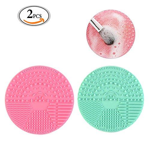 travelmall-conjunto-de-2-scrubber-para-limpiar-set-de-brochas-utensilios-de-lavado-con-ventosa-de-al
