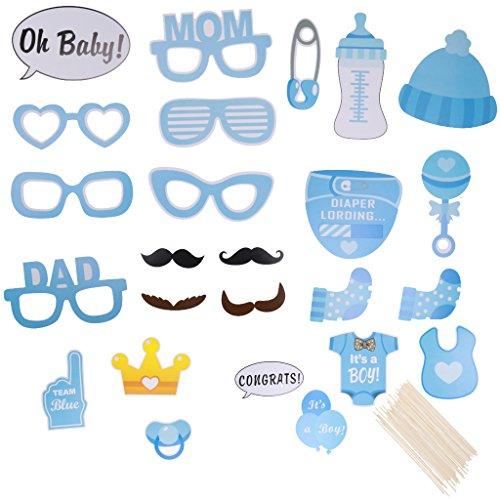 its-a-boy-props-photo-booth-levres-lunettes-couronne-baton-decor-de-baby-shower