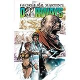 George R.R. Martin's Doorways