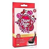 Chupa Chups CHP901EU Ambientador Debajo del Asiento Cereza, Color Rojo