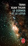 Le Cosmos Et Le Lotus (Litterature & Documents)
