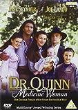 Dr. Quinn Medicine Woman kostenlos online stream
