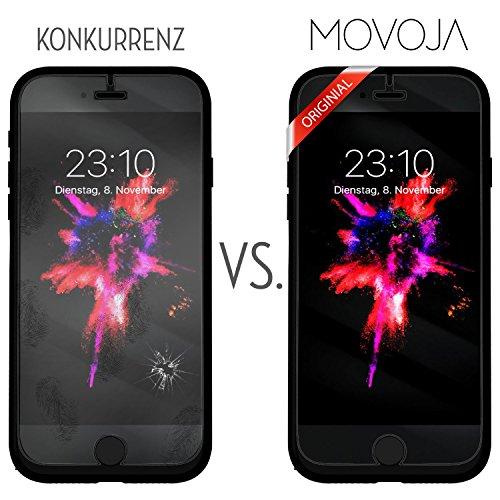 Movoja MOV-2017-1534